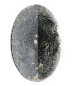 Ovalo