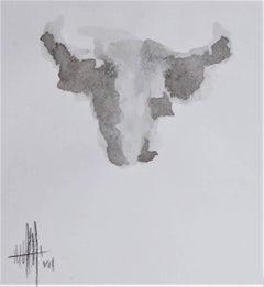 Toro 5p