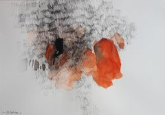 Josep Maria Codina; Watercolor 2018