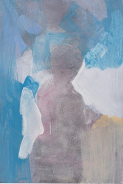 Untitled (Women Series 5)