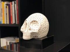 Stardust (Skull)