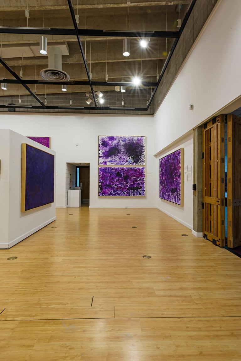 PurpleField For Sale 1