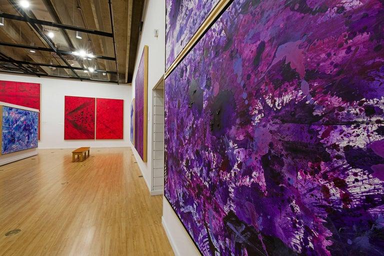 PurpleField For Sale 2
