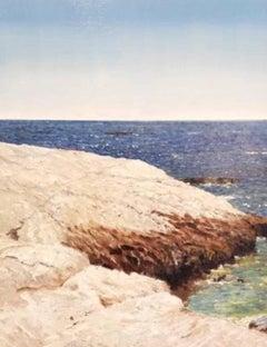 Star Island: Outermost Rocks