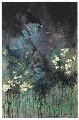 Laurence Amélie - Untitled