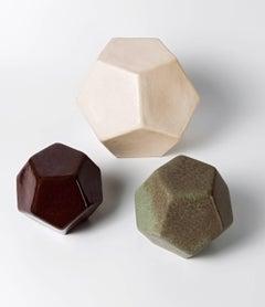 'Dodecaedro'