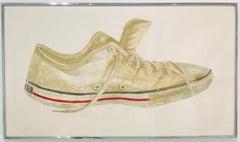 Big Sneaker