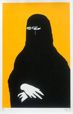 Ona Islam - Yellow