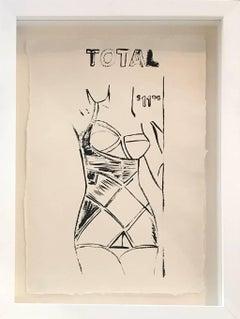 TOTAL (F/S Cat. #IIIA.69)