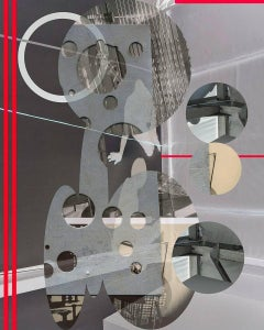 Estructuras Transformativas SI_016