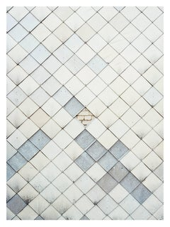 Untitled (tiles)