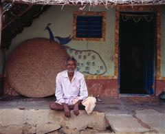 India, 2004,#2