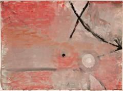 """Paul's Painting"""
