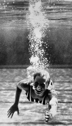 Gold Fish, 1968