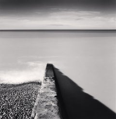 Rising Tide, Ault, Picardy, France, 2009