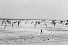 Mali, 1985