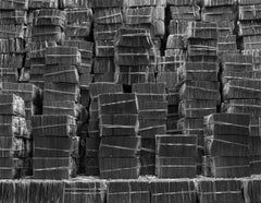 $7 Million - Abelardo Morell (Black and White Photography)
