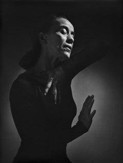 Martha Graham, 1948