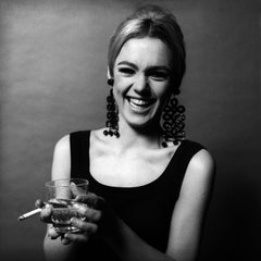 Edie Sedgwick, Hold Tight, 1966