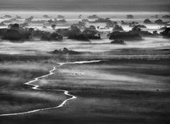 Kafue National Park, Zambia, 2010