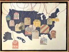 American Travel I