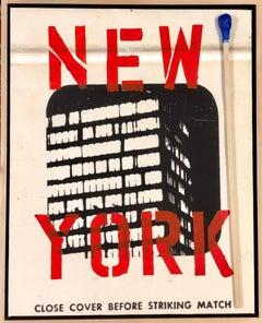 Light! New York