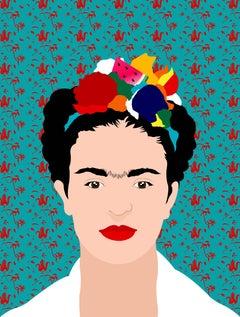 Viva la Vida, Frida #2