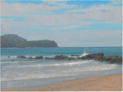 Ixtapa Islands, Mid Day