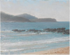 Ixtapa Islands, Glaring Light