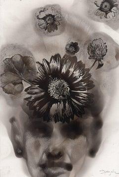 Flower Imprints