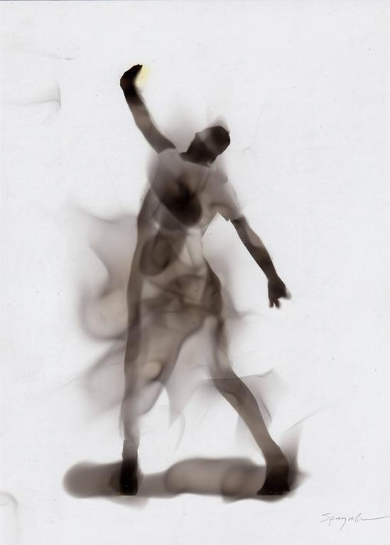 Smoky Figure 2