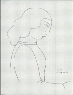 Jessie's Diner, Drawing 31