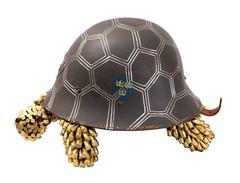 Army Turtle VI