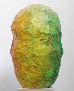Large Head (Watcher)