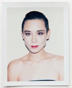 Tina Chow