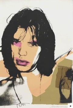 Mick Jagger (#11.141)