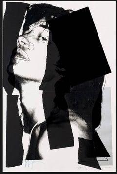 Mick Jagger (#11.144)