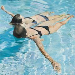 Josep Moncada - Sweet and Subtle Silence