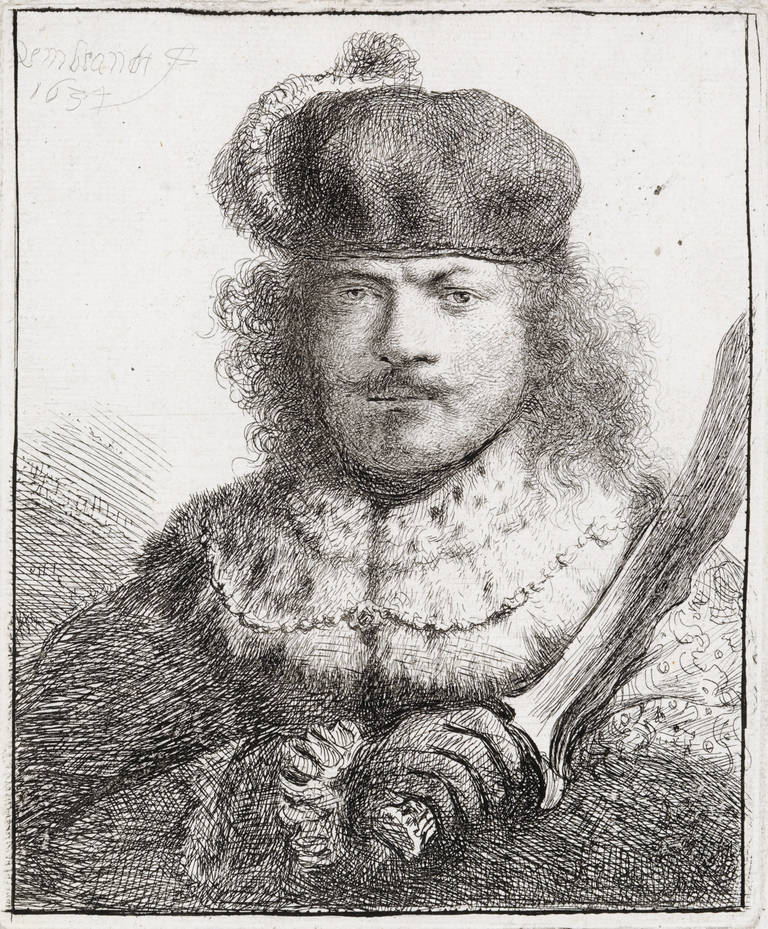 wang jian and rembrandt van rijn One of the most skilful printmakers and painters in european art history born in 1606 on july 16, rembrandt van rijn created his artworks during the period of time.