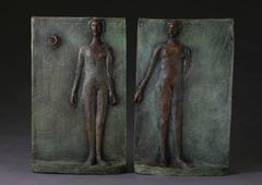 L'Anima Body & Soul #2