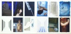 Dario Argento: Phenomena