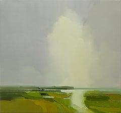 Landscape #140