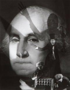"""Improvisation:  """"George Washington"""""""