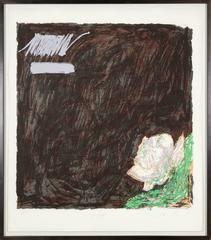 Breadfruit (Lincoln Center Print)