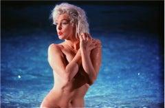 Marilyn 12, No. 19