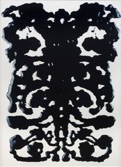 Vik Muniz Floor Scrapers After Gustave Caillebotte