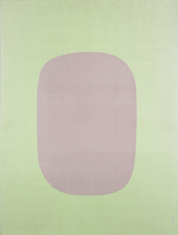 Interference (Magenta-Green)