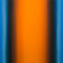 BroadBands 2-S6060 (Blue Orange)
