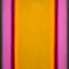Matter of Light 1-S6060 (Red Green/Magenta Ochre)