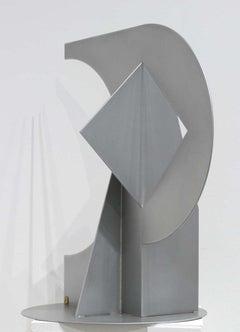 MA. V (Mallorca series)